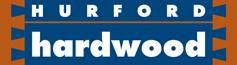 Hurford Hardwood